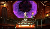 Broken Age - Screenshots - Bild 21