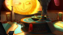Broken Age - Screenshots - Bild 4