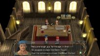 Ys: The Ark of Napishtim - Screenshots - Bild 14