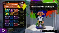 Splatoon - Screenshots - Bild 11