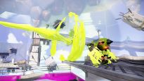 Splatoon - Screenshots - Bild 19
