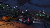 Grand Theft Auto V - Screenshots - Bild 30