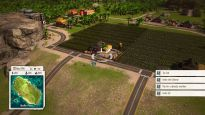 Tropico 5 - Screenshots - Bild 18