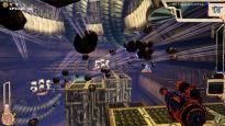 Tower of Guns - Screenshots - Bild 2