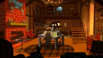 Broken Age - Screenshots - Bild 11