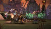 Zombie Vikings - Screenshots - Bild 5