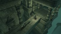 Dark Souls II: Scholar of the First Sin - Screenshots - Bild 16