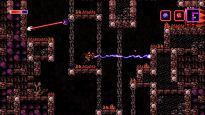 Axiom Verge - Screenshots - Bild 10