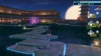 Shin Megami Tensei X Fire Emblem - Screenshots - Bild 7