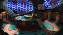 Broken Age - Screenshots - Bild 12