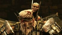 Mortal Kombat X - Screenshots - Bild 2