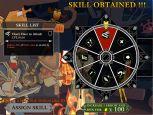 Masters of the Masks - Screenshots - Bild 7