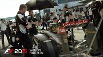 F1 2015 - Screenshots - Bild 3