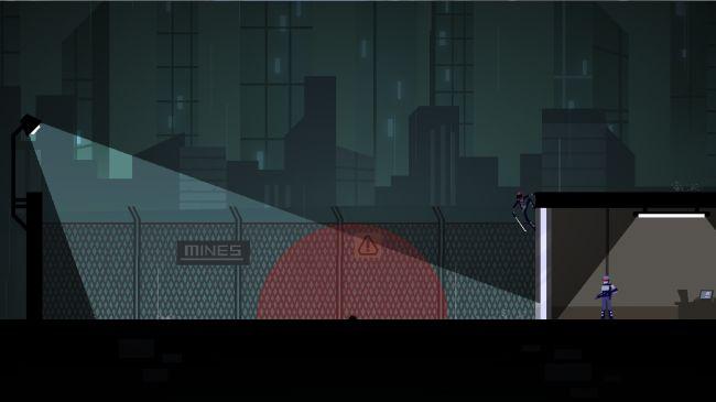 Ronin - Screenshots - Bild 6