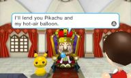 Pokémon Rumble World - Screenshots - Bild 1