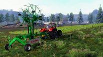 Farm-Experte 2016 - Screenshots - Bild 2