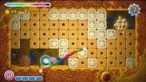 Kirby und der Regenbogen-Pinsel - Screenshots - Bild 27