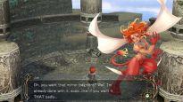 Ys: The Ark of Napishtim - Screenshots - Bild 5