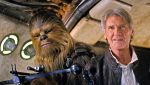 Offtopic: Star Wars: Episode VII - News