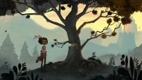 Broken Age - Screenshots - Bild 10