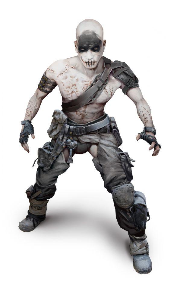 Mad Max - Screenshots - Bild 12
