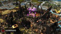 Endless Legend - DLC: Guardians - Screenshots - Bild 4