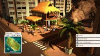 Tropico 5 - Screenshots - Bild 17