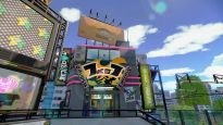 Splatoon - Screenshots - Bild 21