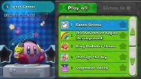 Kirby und der Regenbogen-Pinsel - Screenshots - Bild 22
