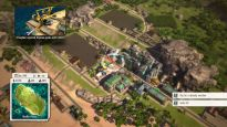 Tropico 5 - Screenshots - Bild 9