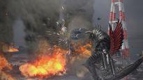 Godzilla - Screenshots - Bild 15