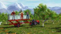 Farm-Experte 2016 - Screenshots - Bild 5