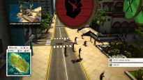 Tropico 5 - Screenshots - Bild 8