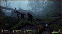 Warhammer: The End Times - Vermintide - Screenshots - Bild 3