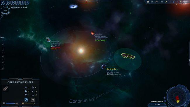 StarDrive 2 - Screenshots - Bild 6