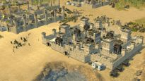 Stronghold Crusader 2 - DLC: Invasionen - Screenshots - Bild 6