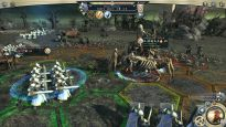 Age of Wonders III: Eternal Lords - Screenshots - Bild 5