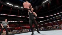 WWE 2K15 - Screenshots - Bild 9