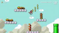 Mario Maker - Screenshots - Bild 3