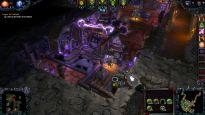 Dungeons 2 - Screenshots - Bild 26