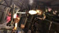 Devil May Cry 4 Special Edition - Screenshots - Bild 3