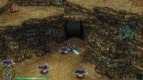 Ys IV: The Ark of Napishtim - Screenshots - Bild 1