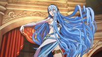 Fire Emblem 3DS - Screenshots - Bild 10
