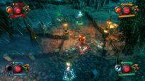 Overlord: Fellowship of Evil - Screenshots - Bild 6