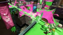 Splatoon - Screenshots - Bild 10