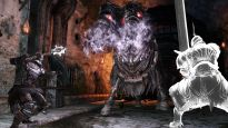 Dark Souls II: Scholar of the First Sin - Screenshots - Bild 23