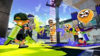 Splatoon - Screenshots - Bild 24