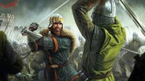 Total War Battles: Kingdom - Vorschau