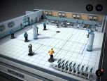 Hitman GO - Screenshots - Bild 6