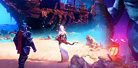 Trine 3: The Artifacts of Power - Video Preview